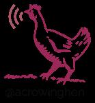 acrowinghen